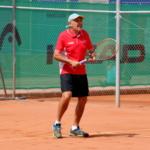 ITF SENIOR 2017 (70)