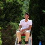 ITF SENIOR 2017 (75)