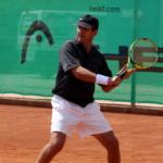ITF SENIOR 2017 (77)