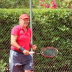 ITF SENIOR 2017 (80)