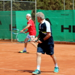 ITF SENIOR 2017 (82)