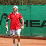 ITF SENIOR 2017 (83)