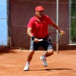 ITF SENIOR 2017 (93)