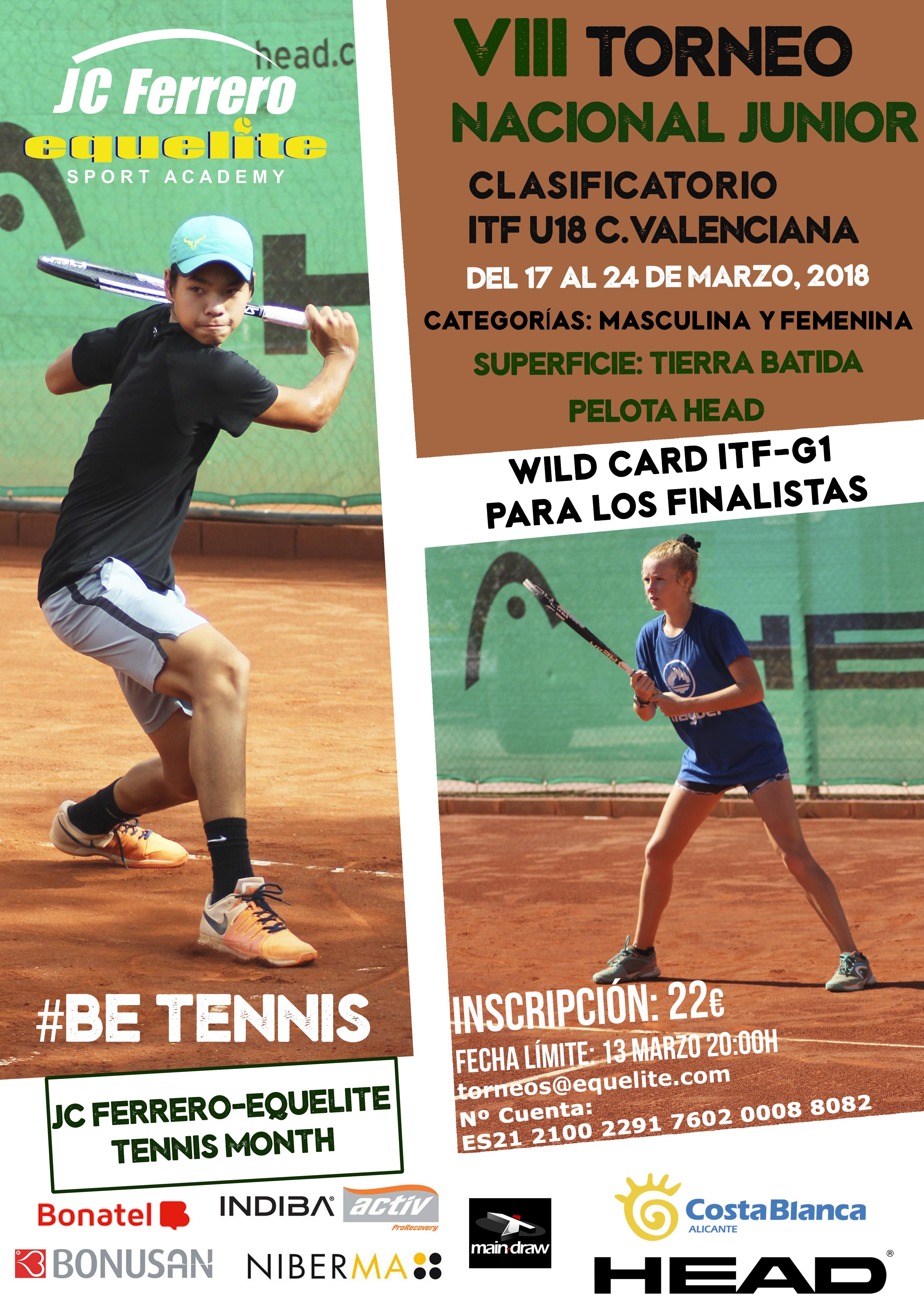 739383587b874 Tennis Month – equelite.com
