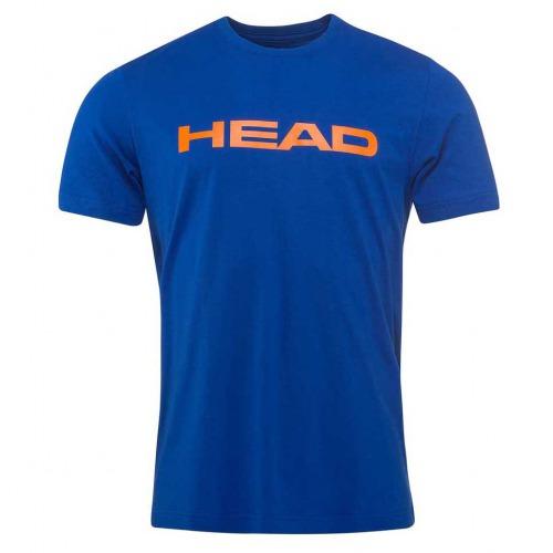 head-ivan-s-s (1)