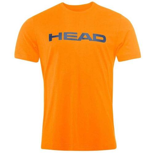head-ivan-s-s