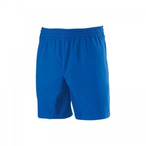 pantalon-corto-head-club-azul-royal