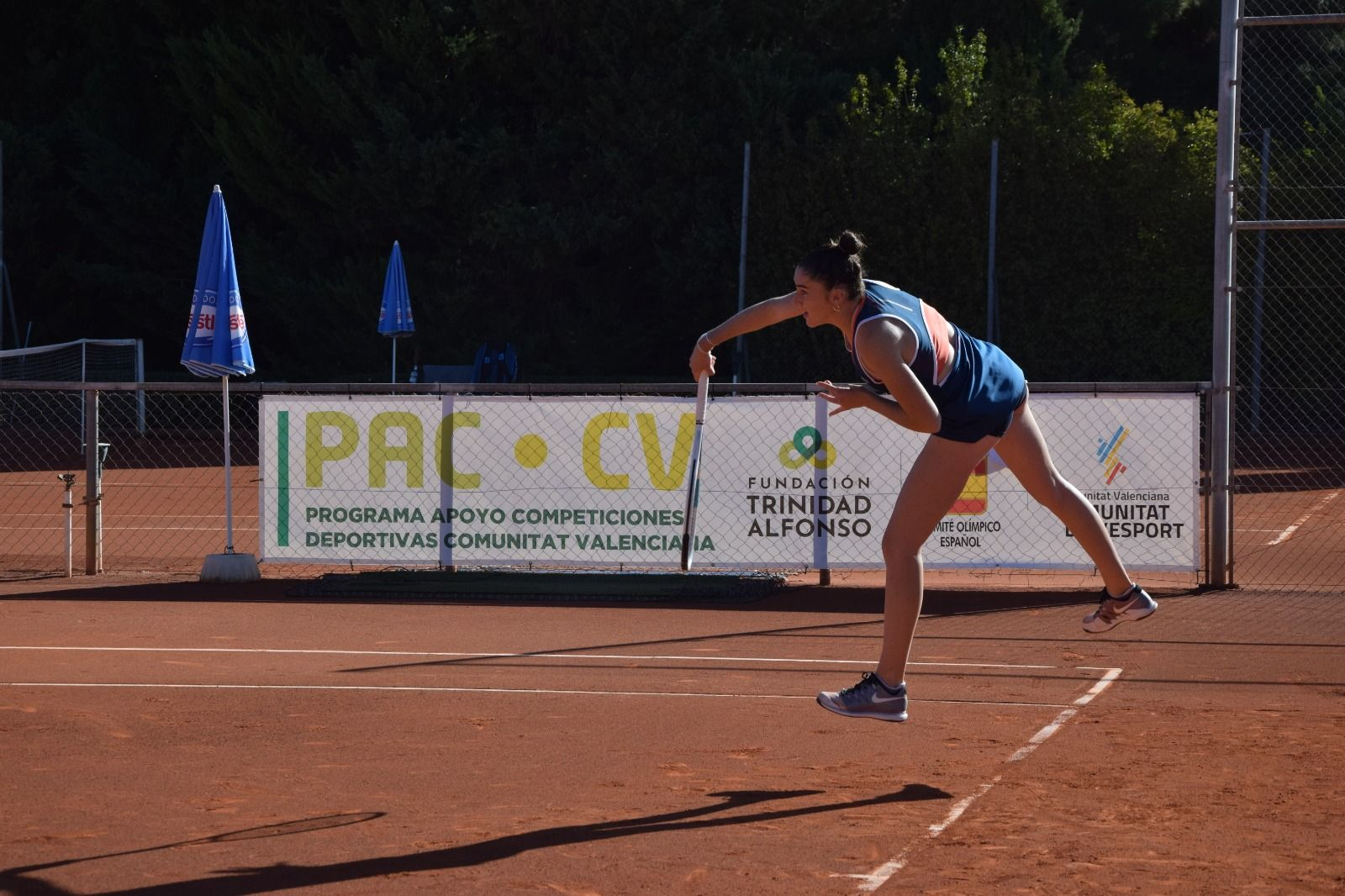 Villena en la pugna final por ser el próximo «Grand Slam» Junior